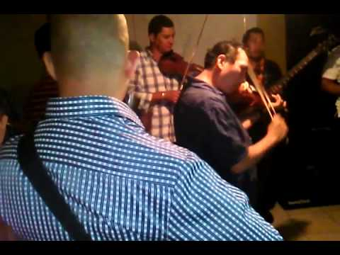 Catuna Y Su Chanchona Lislique Musical(2)