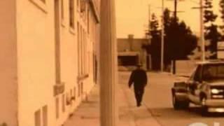 Jazzie Redd - I Am A Dope Fiend 1990.avi