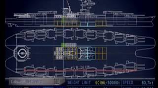 Let's Play Warship Gunner 2 EL2 (Braun) Episode 24