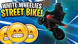 white-wheelies-his-street-bike-for-the-first-time-braap-vlogs