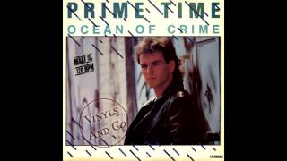Watch Prime Time Ocean Of Crime were Movin On video