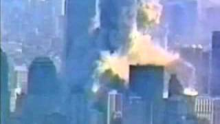 Emergency Response Teams sent to New York the night before 9/11