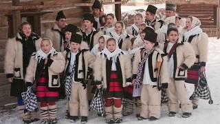 COLINDE NOI 2019 Bucovina