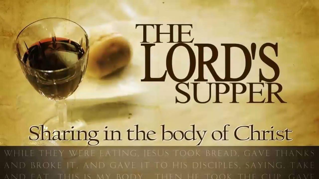 Worship Service, October 10, 2021