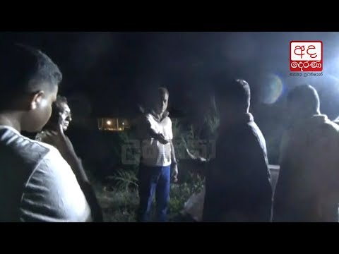 Derana Ukussa - 15-10-2017