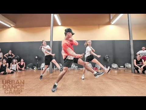 Cartier - Dopebwoy / Duc Anh Tran Choreography / 310XT Films