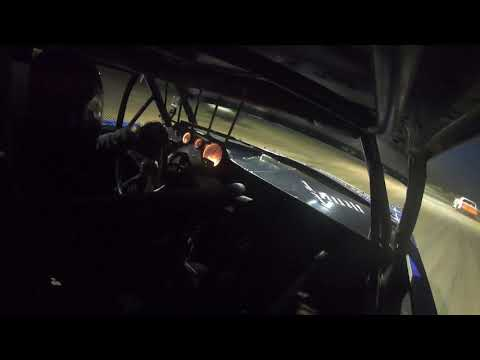 Central Missouri Speedway 6-29-19