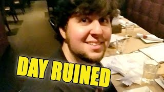JonTron Ruins our Day