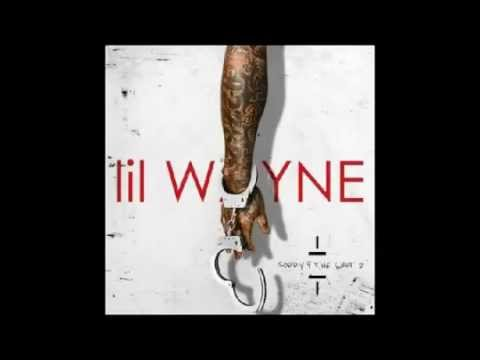 Lil Wayne - Hot Nigga [Official Audio] | Sorry 4 The Wait 2 | HD