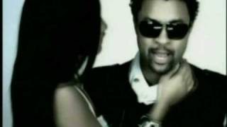 What's Love - Shaggy Feat Akon -^Watch In High Quality!^-