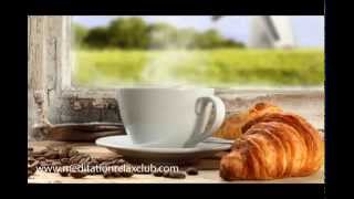 �������� ���� Morning Coffee | Motivational Lounge and Chillout Music for Lounge Cafè ������