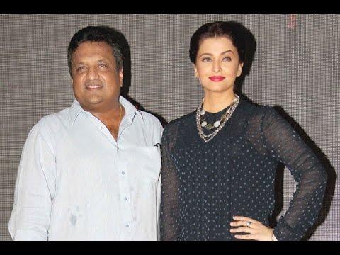 Jazbaa | Aishwarya Rai Bachchan & Sanjay Gupta in an EXCLUSIVE Interview with SpotboyE Mp3