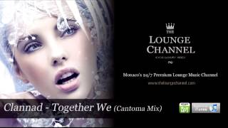 Play Together We (Cantoma Mix)
