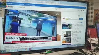 이노스 TV 32인치 LED TV LG 패널 E3200…