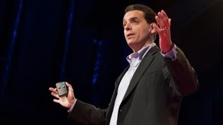 http://www.ted.com Career analyst Dan Pink examines the puzzle of m...