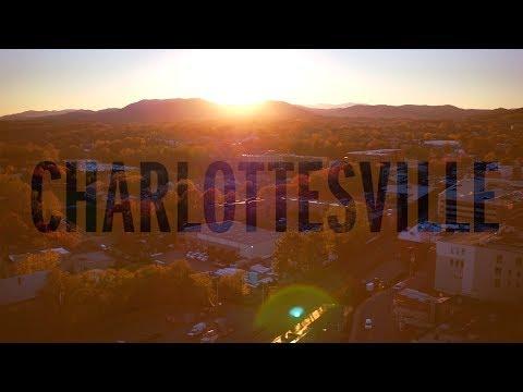 Explore Charlottesville :60