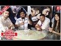 Genius Movie Starcast Utkarsh Sharma, Ishita, Nawazuddin & Anil Sharma Full Exclusive Interview