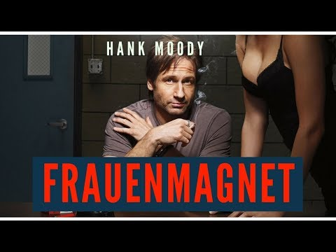 Hank Moodys FLIRT Tricks?
