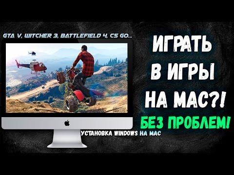 Лучшие игры Ролевые на PC самые популярные игры в жанре