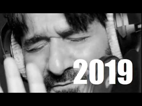 Nadeen sarwar new hoha 2019