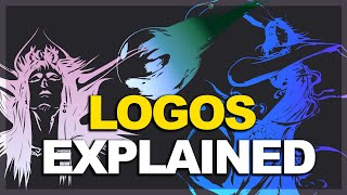 Every Major Final Fantasy Logo Explained (And How They've Evolved)