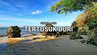 Download lagu Rafika Duri - Tertusuk Duri (Chairul A. Luli Cover) - Lirik Video