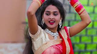 New Haryanvi Dance 2018 | Sihag Music | New Dj Song 2018