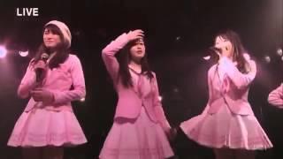 説明 2015年 3月6日 TBSチャンネル1放送 Rev.from DVL Live And Peace v...
