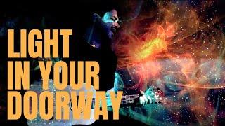 Michael Fein - Light In Your Doorway