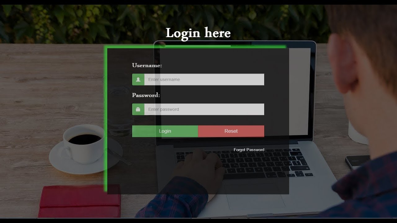 Bootstrap login form hindi bootstrap login form design how to bootstrap login form hindi bootstrap login form design how to create login page using bootstrap falaconquin