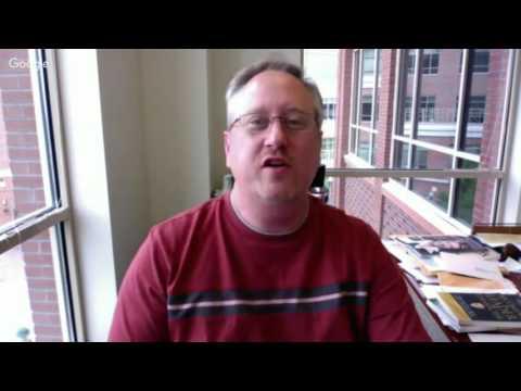 David Hancock - Founder of Morgan James Publishing