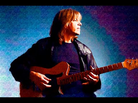 6 Mike Stern II-Vs from Giant Steps