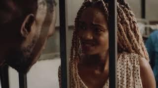 KING KAKA - DODOMA 2 FT. HARRY KIMANI (Official Music Video)
