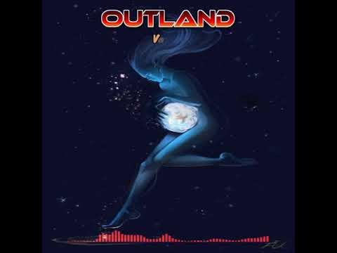 OUTLAND - Valerie