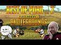 Best of PUBG | Players Unknown Battle Grounds | PUBG best Moments