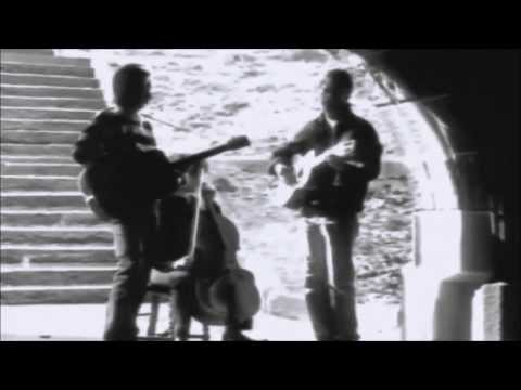 """Williams Brothers - """"Can't Cry Hard Enough"""" (1992)"""
