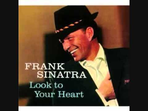 Our Town is listed (or ranked) 17 on the list The Most Underrated Frank Sinatra Songs