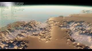 Getting Lost in Space Engine #59 Lets talk about Nibiru