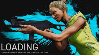 The Culling 2   The Worst Video Game Launch of All Time