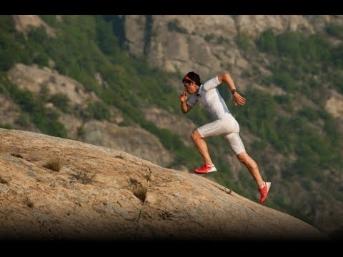 HILL RUNNING VS FLAT RUNNING (WHICH IS BEST?)