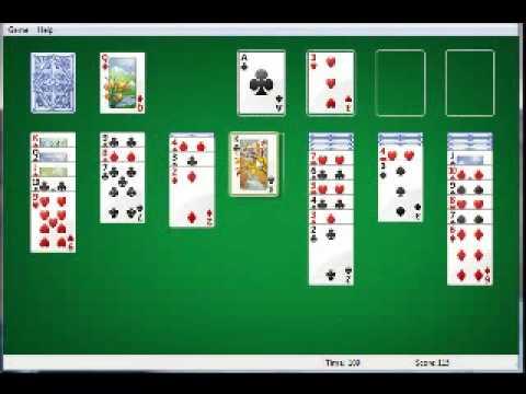 Solitario juego de casino procter and gamble coupons april 2018