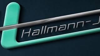 Hallmann  Intro