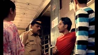 India - Dhuan (Oriya) - Enforcement