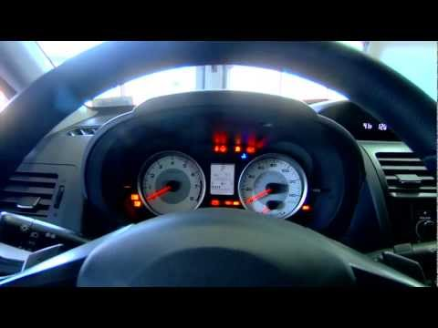 2012 Subaru Impreza Review - Subaru Superstore