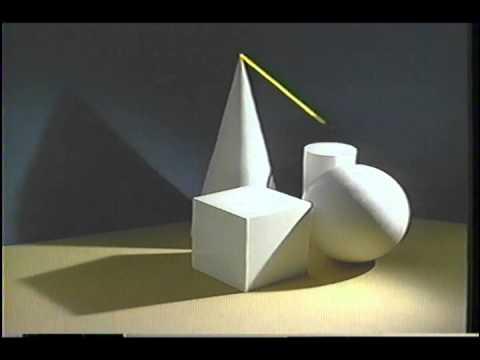 Vídeo Cursos sobre arte