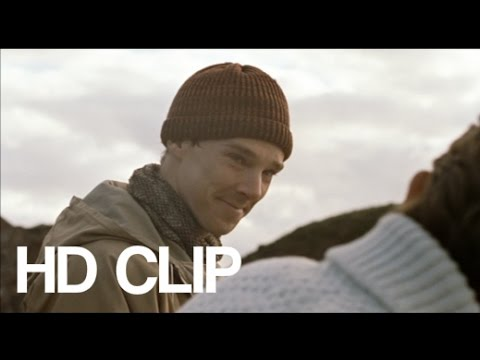 Third Star (HD CLIP) | I Read Your Book