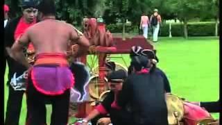 Download Video Jathilan Kudho Praneso Jogedan - Tarian Dadi 2 MP3 3GP MP4