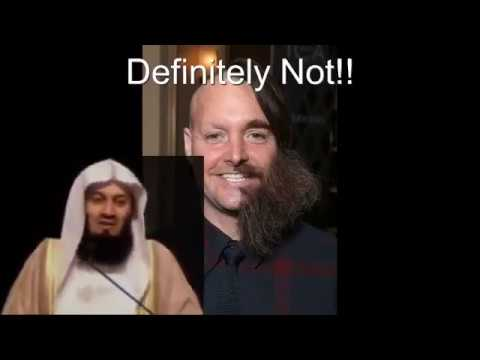 Qaza Haircut Forbidden Haircut In Islam Quranic Reminders Youtube