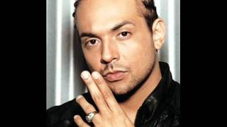 Sean Paul - Temperature (club mix)