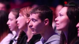 Kaliskie Betlejem 2017 - najpiękniejsze kolędy z różnych stron świata